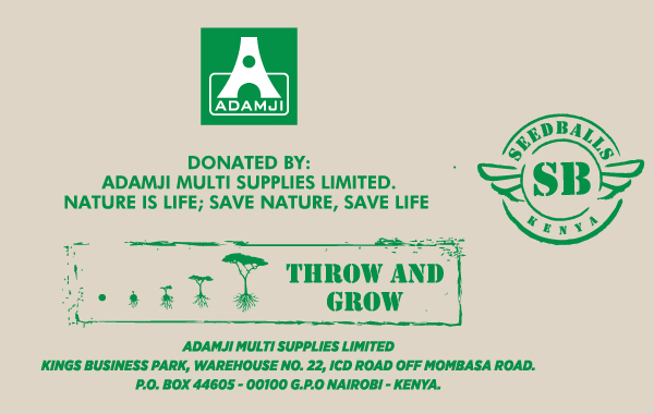 Our Brands – Adamji Multi Supplies Ltd